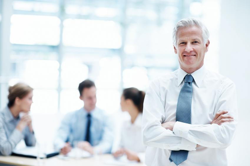 Executive career coaching amp pre retirement career planning